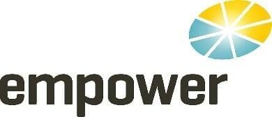 Empower - Smarter Energy Savings